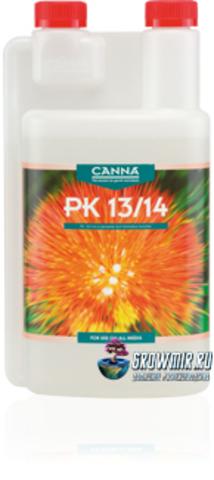 CANNA PK 13/14 250мл