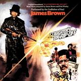 Soundtrack / James Brown: Slaughter's Big Rip-Off (LP)