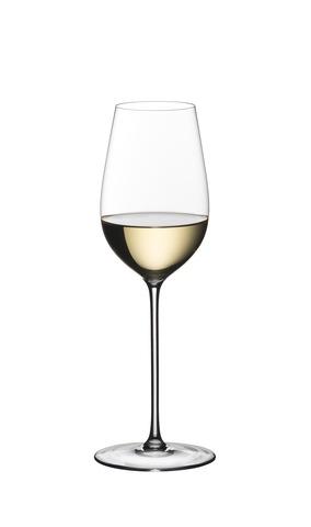 Бокал для вина Riesling/Zinfandel 395 мл, артикул 4425/15. Серия Riedel Superleggero.