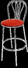 Барный стул HS 026