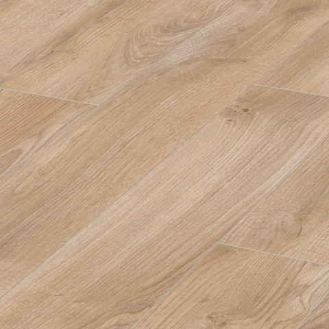 Kaindl Classic Touch Premium Plank Дуб Амено 37846