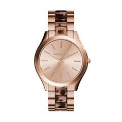 Наручные часы Michael Kors MK4301