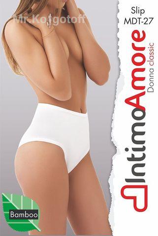 Трусы Intimo Amore MDT 27 Maxi Slip