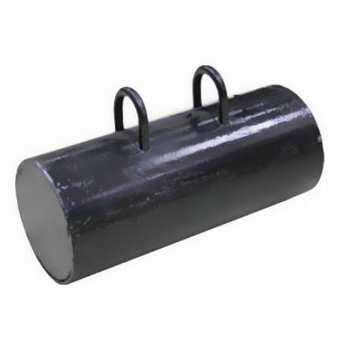 Утяжелитель передний на мотоблок НЕВА (19 кг)