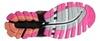Женские кроссовки для бега Asics Gel-Kinsei 6 (T692N 7693)  фото