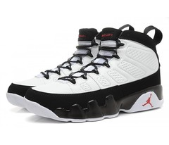 Air Jordan 9 Retro 'Space Jam'