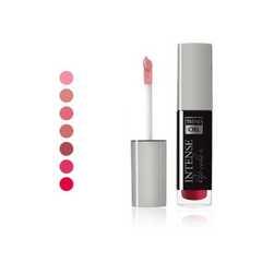Блеск для губ Intense lip Color