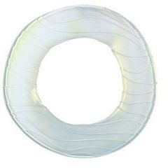 Тарелка круглая 32см Nachtmann Glamour