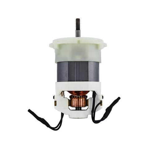 Двигатель эл. переменного тока DDE ET505