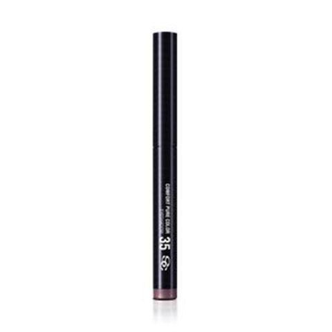 Тени для век Pearly Lilac/Жемчужно-лиловый