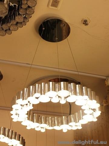 Design lamp 07-325