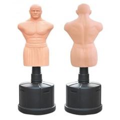 Водоналивной манекен Royal Fitness TLS-A