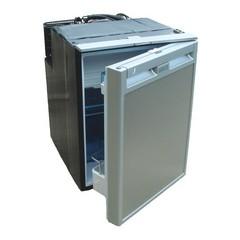 Холодильник встраиваемый Dometic CoolMatic CRX 50