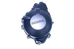 Крышка генератора для мотоцикла Honda CBR954RR 02-03 Под оригинал