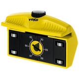 Канторез Toko Edge Tuner Pro на роликах с углом от 85° до 90°