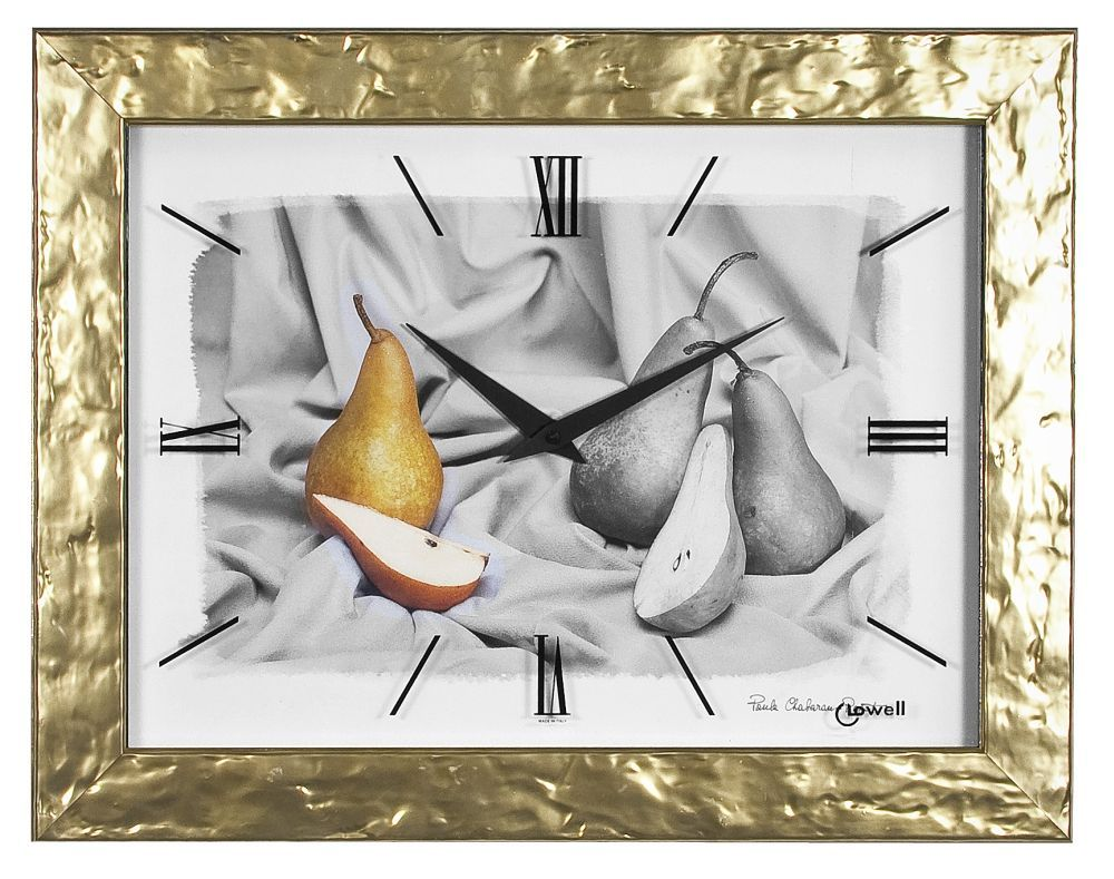 Часы настенные Часы настенные Lowell 11725 chasy-nastennye-lowell-11725-italiya.jpg