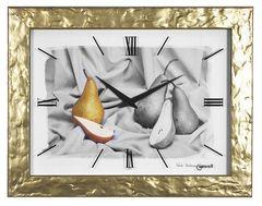 Часы настенные Lowell 11725