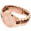 Купить Наручные часы Michael Kors MK4301 по доступной цене