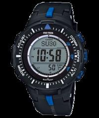 Наручные часы Casio PRG-300-1A2DR