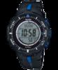 Купить Наручные часы Casio PRG-300-1A2DR по доступной цене