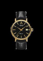 Наручные часы Atlantic 10351.45.61 Seacrest