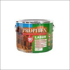 Пропитка Dufa PROPITEX LASUR (рябина)