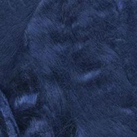 Вискоза для валяния (Троицкая) 1603 Джинсовый