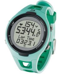 Спортивные часы-пульсометр Sigma PC-15.11 Mint