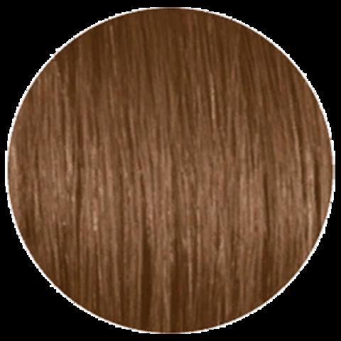 Goldwell Nectaya 6NN (темно-русый экстра) - Краска для волос