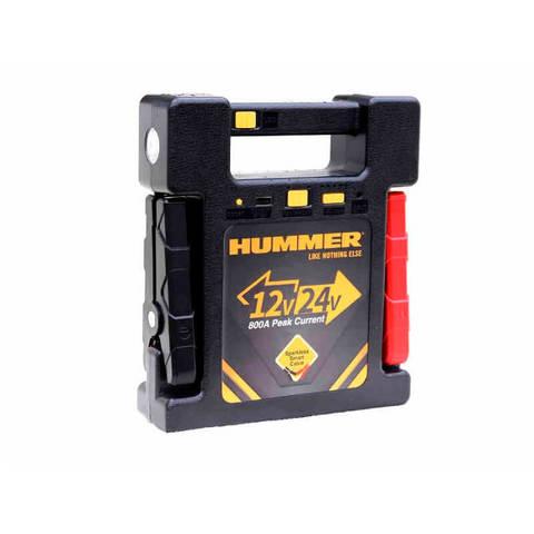 Пусковое устройство Hummer H24 на 12/24 В
