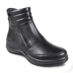 Ботинки #257 Ralf