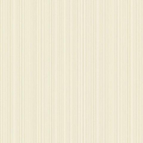 Обои Wallquest Trois TR61502, интернет магазин Волео