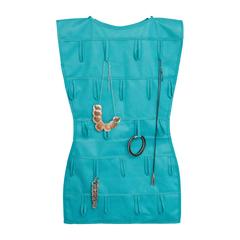 Платье для аксессуаров, Minimalistic