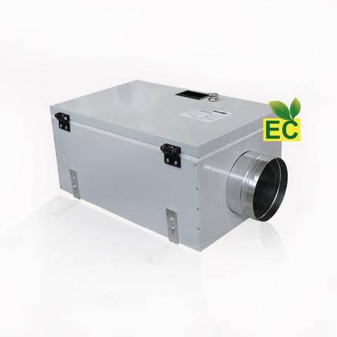 ВПУ 500 ЕС/4 - 220/1 - GTC