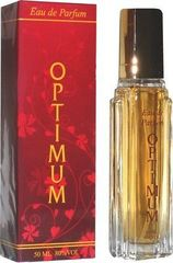Духи Optimum 50ml