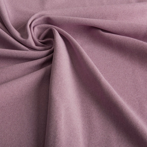 Декоративная ткань Ибица