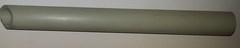 Труба полипропиленовая 20 х 3,4 SDR6 (S 2,5; PN 20) Чехия