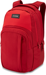 Рюкзак Dakine Campus L 33L Deep Crimson