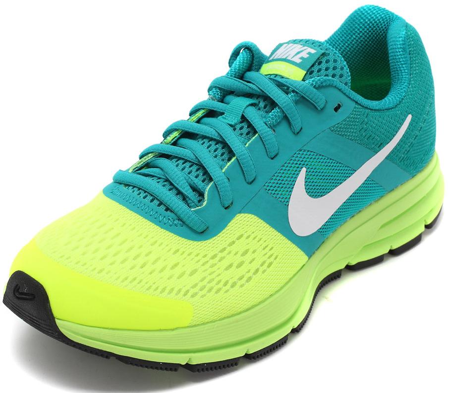 Кроссовки беговые женские Nike Air Pegasus + 30 599392 302 - ИМ ... dfd38018c58a6
