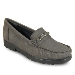 Туфли #145 Rieker