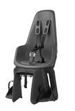 Велосипедное кресло на раму Bobike ONE maxi urban grey