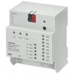 Siemens N360