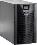 ИБП LANCHES L900II-H 3/1 10kVA  ( 10 кВА / 9 кВт ) - фотография