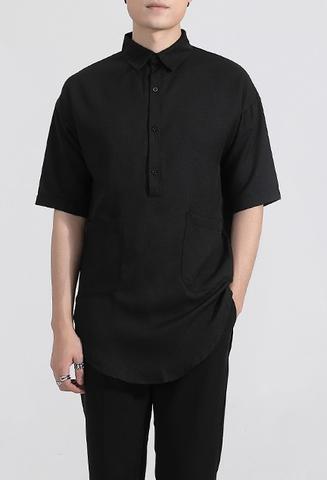Рубашка «RABORO»