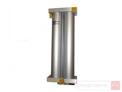 Осушитель сжатого воздуха OMI HL 0030 (-40°С )