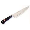 """Поварской нож """"Супер-Глайдер"""" 20 см, серия Classic"""