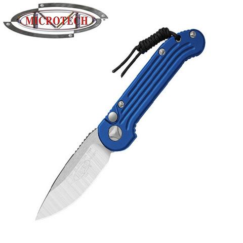 Нож Microtech LUDT модель 135-4BL