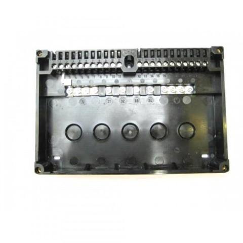 Siemens AGG41041713