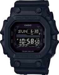 Наручные часы Casio G-Shock GX-56BB-1DR