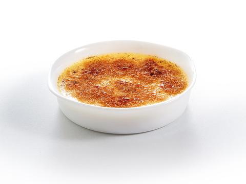 Форма для запекания Luminarc Smart Cuisine 14 см (P0310)